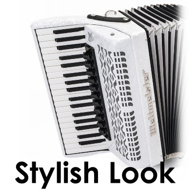 "Design ""Stylish Look"""